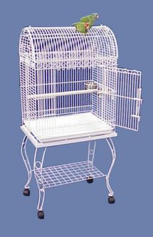 Bird Cage Replacement Parts and Bird Cage Parts For Sale!
